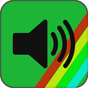 PlayZX icon