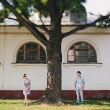 Wedding photographer Denis Schepinov (Shchepinov). Photo of 16.06.2015
