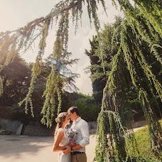 Wedding photographer Nikolay Novikov (NovikovNikolay). Photo of 31.12.2015
