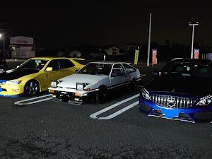 アルテッツァ  RS200のカスタム事例画像 m.kさんの2020年08月06日00:05の投稿