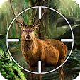 Deer, Bear,.. file APK for Gaming PC/PS3/PS4 Smart TV