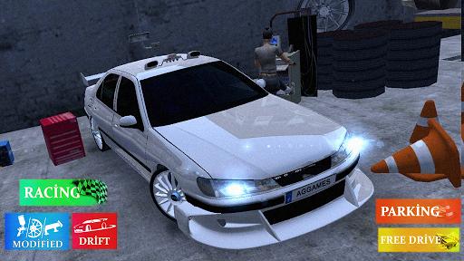 Taxi Driver Simulator  astuce 2