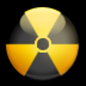 Atomic Cleanup (Lite) icon