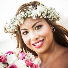 Wedding photographer Julio Larregoity (larregoity). Photo of 11.10.2015