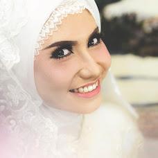 Wedding photographer Abdul Hunaif (AbdulHunaif). Photo of 14.08.2017