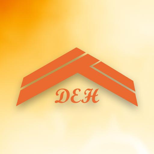 DEH App