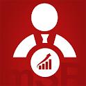 mSR (mobile SalesRep)