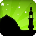 Adhan Ringtones Beautiful icon