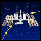 SpaceStationAR icon