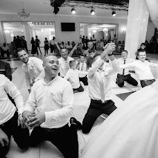 Свадебный фотограф Кристина Иваночко (mellon4u). Фотография от 25.01.2019