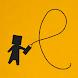 IllustChainer みんなでつなげる絵しりとり - Androidアプリ