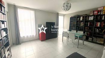 appartement à Saint-Xandre (17)