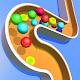 Pipe Balls Download on Windows