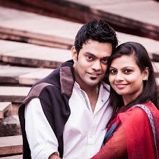 Wedding photographer Nitin Gupta (nitin-gupta). Photo of 22.03.2014