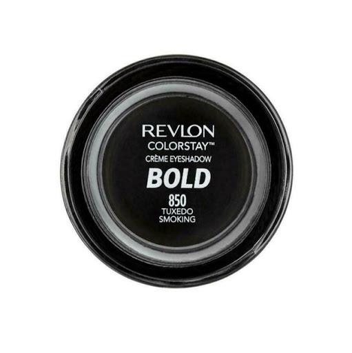 SOM REVLON 850