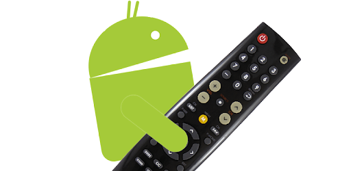Remote Control For Coby TV - Apps on Google Play