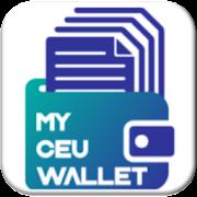 App My CEU Wallet APK for Windows Phone