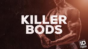 Killer Bods thumbnail