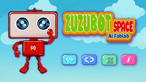 Download Zuzubot - Enjoy learning Robotics 0.0.27 1