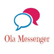 Ola Messenger App