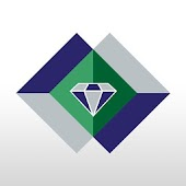 Diamond Wealth Advisors