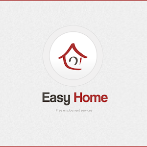 ايزي هوم Easyhome Easy Home Offers You The Easiest And