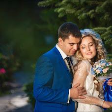 Wedding photographer Dmitriy Berin (zloyboy). Photo of 03.01.2014