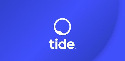 (APK) تحميل لالروبوت / PC Tide Business Banking تطبيقات screenshot