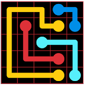 Flow of Colors Free Game