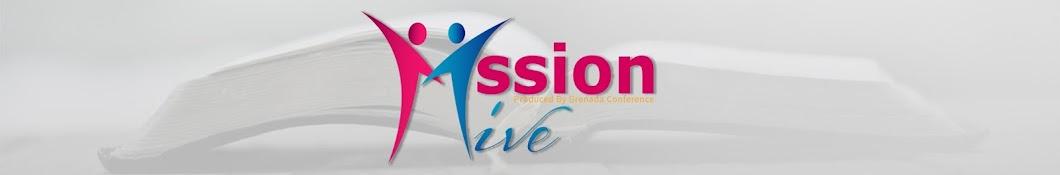 Mission Live Gnd Banner