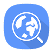 Goldeness Browser - Small, fast, private, easy use APK
