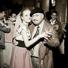 Wedding photographer Andrey Bashlykov (andrpro). Photo of 17.08.2015