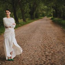 Wedding photographer Katerina Baranova (MariaT). Photo of 13.07.2015