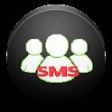 SMSToMany-v2