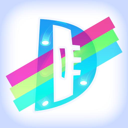 Deep Art Effect Art Filter Pro Painting Effects Apps