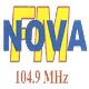 Download Rádio Nova FM 104,9 For PC Windows and Mac