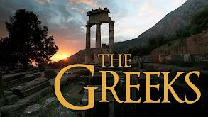 The Greeks thumbnail