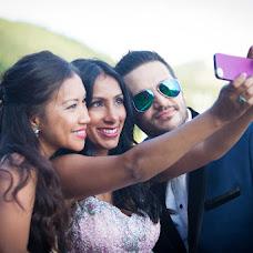 Wedding photographer Eugenio Hernandez (eugeniohernand). Photo of 19.09.2016