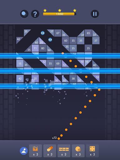 Bricks Bang Bang
