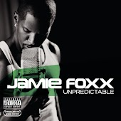 Unpredictable (Main) (feat. Ludacris)