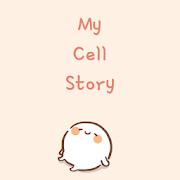 My cell story