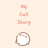 My Cell Story Mod