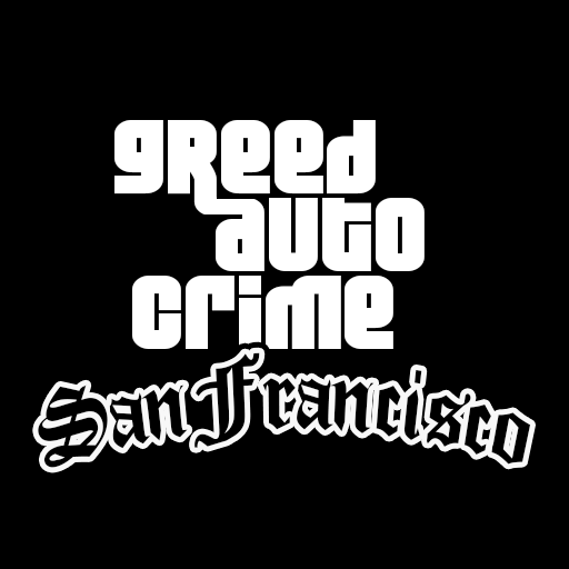 Cheat for Grand Theft Auto San Andreas