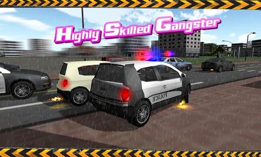 模擬必備免費app推薦|警察チェイスシミュレータ線上免付費app下載|3C達人阿輝的APP