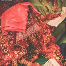 Wedding photographer Sujith Kumar (incognitoframes). Photo of 23.05.2016