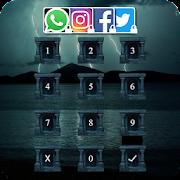 App AppLock(Thrones Theme) APK for Windows Phone