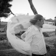 Wedding photographer Michał Błaszczyk (michabaszczyk). Photo of 11.10.2015