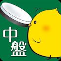 pi-suke middlegames icon
