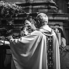 Fotógrafo de bodas Ernst Prieto (ernstprieto). Foto del 28.02.2018