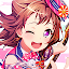 Bang Dream Girls Band Party V3.6.3 Mod For Android | Auto Dance | Auto Perfect